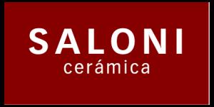 Reformas.co | Saloni Valladolid