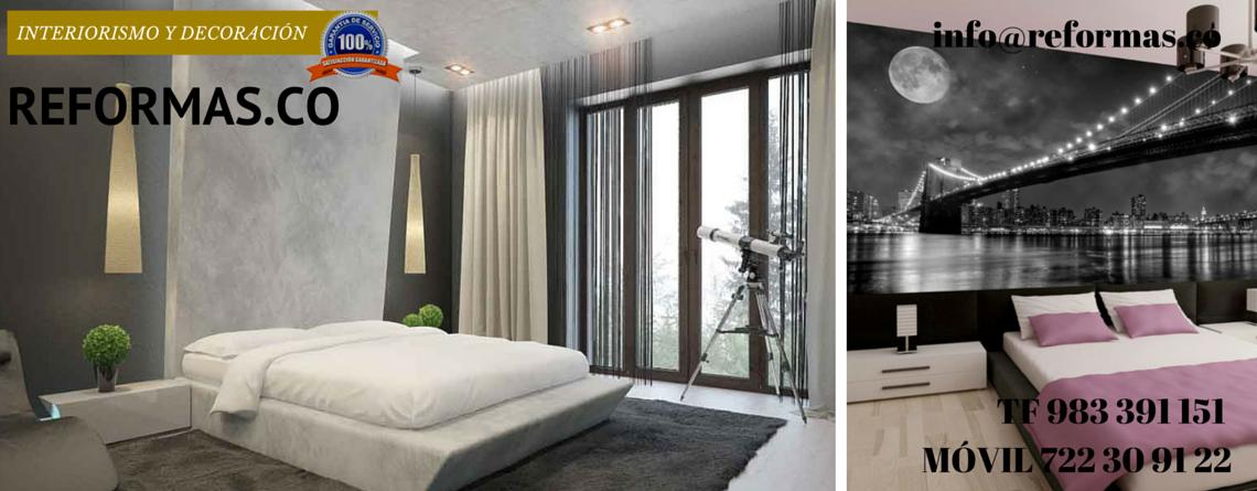 pared de mármol en habitaciones minimalistas