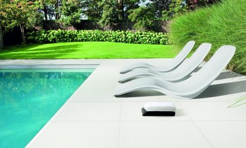 imagenes de jardines minimalistas