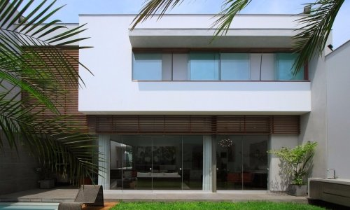 casas minimalistas baratas