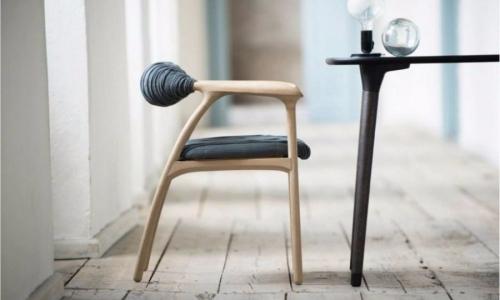 muebles modernos de salon