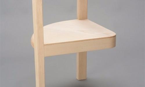 muebles de salon de diseño