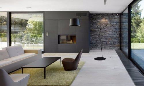 decoracion pisos pequeños