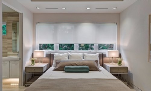estilo decoracion minimalista