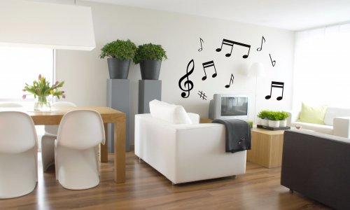 decoracion minimalista piso pequeño