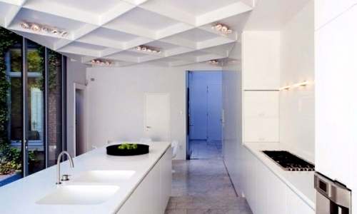 white-minimalist-kitchen-20-designs-for-a-unique-atmosphere-2-805