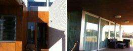 Reformas de casas en Valladolid