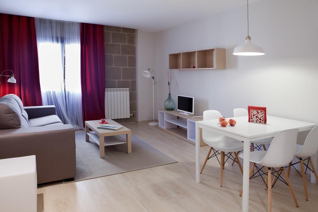 Reformas de Apartamentos en Valladolid
