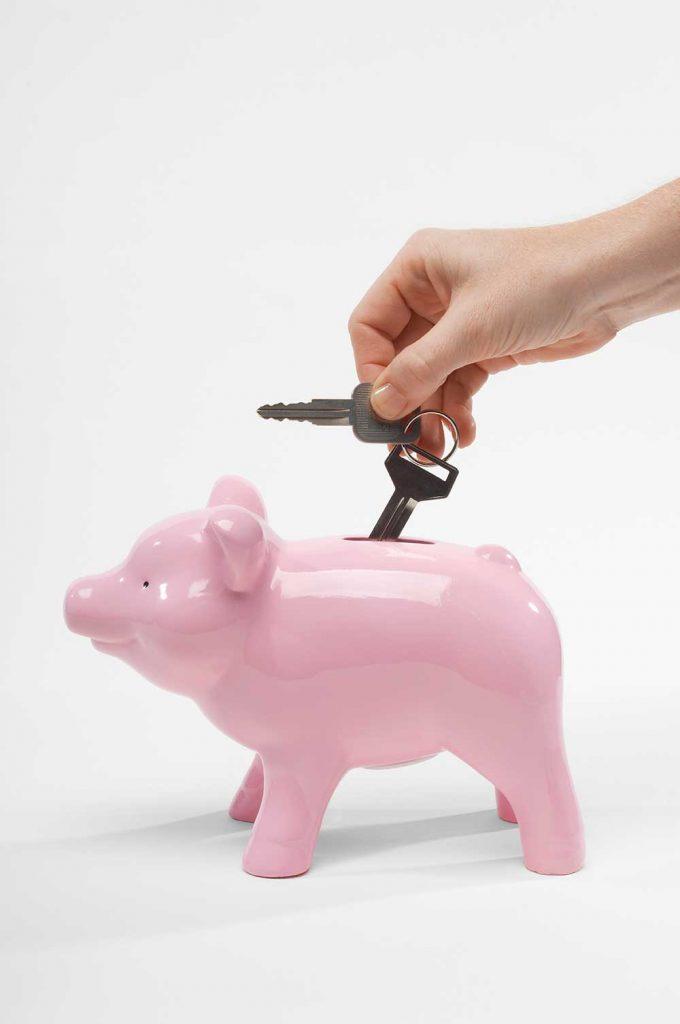 presupuestos-reformas-casas-valladolid