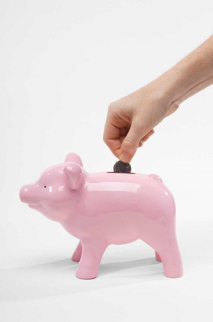 presupuestos-reformas-pisos-valladolid