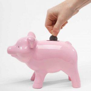 presupuestos-reformas-pisos-valladolid-680x1024